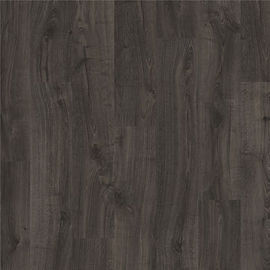 Eligna Newcastle oak dark 1.jpeg