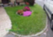 Artificial Grass Sheffield