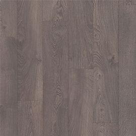 Classic Old oak grey 1.jpeg