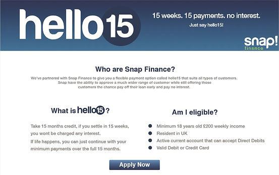 snap finance hello 15.jpg