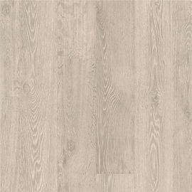 Largo Light Rustic Oak Planks 1.jpeg