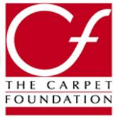 carpetfoundation.png