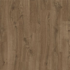 Eligna Newcastle oak brown 3.jpeg