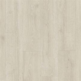 Majestic Woodland Oak Light Grey 1.jpeg