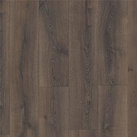 Desert Oak Brushed Dark Brown 2.jpeg