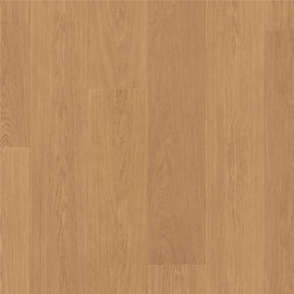 Largo Natural varnished oak 1.jpeg
