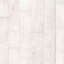 Classic Bleached white teak 3.jpeg