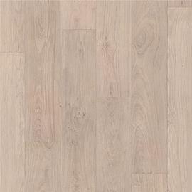 Classic Bleached white oak 1.jpeg