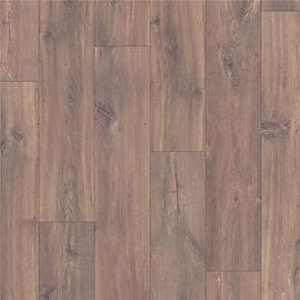 Classic Midnight oak brown 1.jpeg