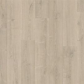Signature Brushed Oak Beige 2.jpeg