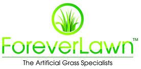 Forever Lawn Logo TM.jpg