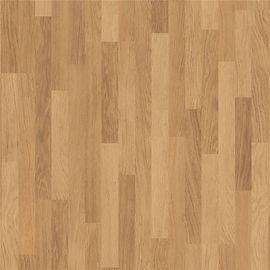 Classic Enhanced oak natural varnished,