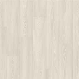 Signature White premium oak 2.jpeg