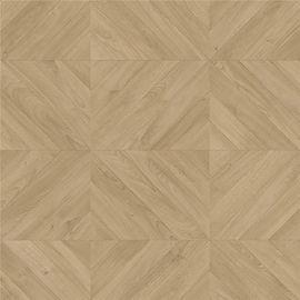 Impressive Patterns Chevron oak medium 4