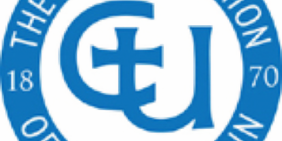 Catholic Union of Great Britain: The dialogue between Religion & Politics
