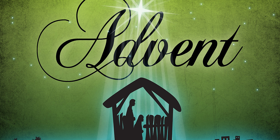 MC Advent retreat Day for homeless organised by students
