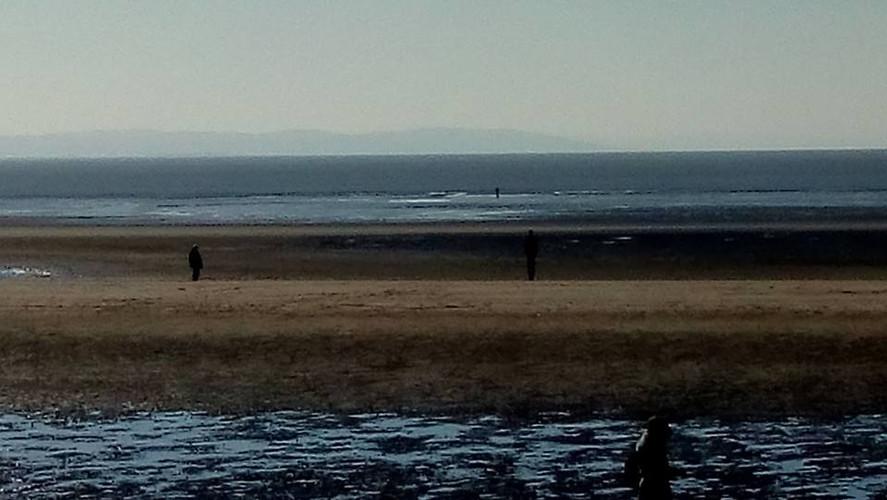 Sandymount-4.jpg