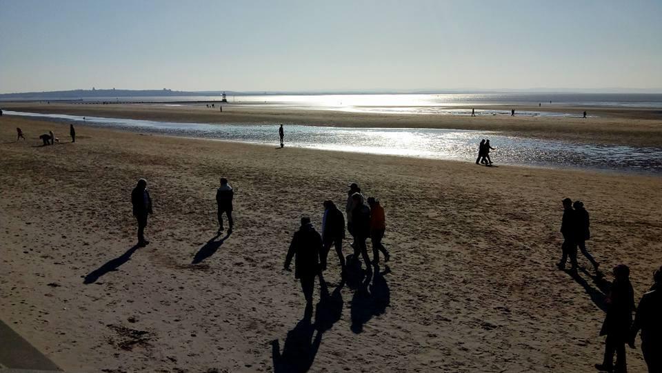 Sandymount-5.jpg