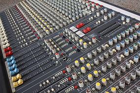 sonorisation valenciennes, studio enregistrement nord. tous styles, pro.