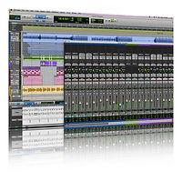 sonorisation valenciennes, studio enregistrement nord