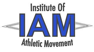 IAM Logo.jpg