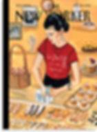 CoverStory-STORY_kroik_bakery.jpg