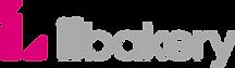 лого цвет (1).png