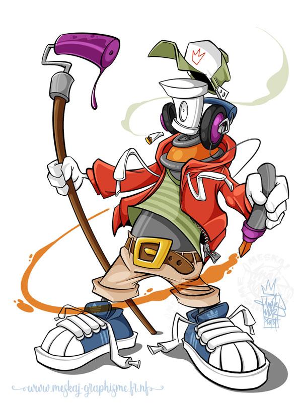 Hip-Hop-Sketching-Time-#02-web