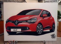 Clio4-Renault-2013