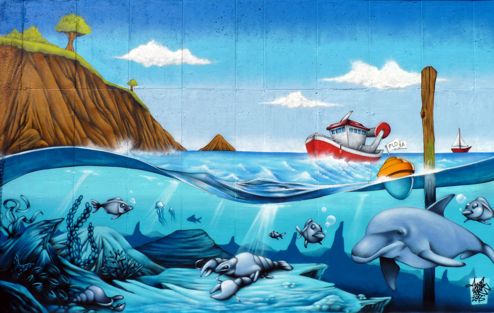 Fresque-Plouha-2016