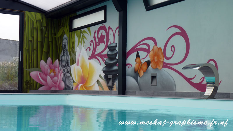 Deco-piscine-02
