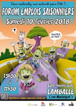 Affiche-forum-emplois-saisonniers-2018