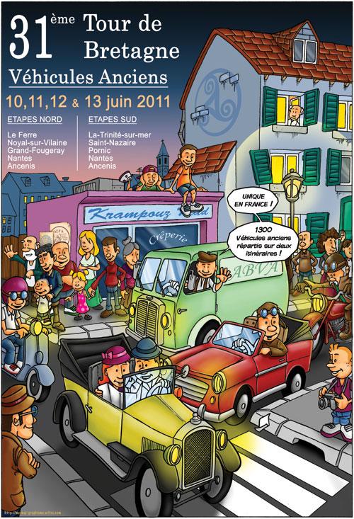 Tour-de-Bretagne-2011-zoom