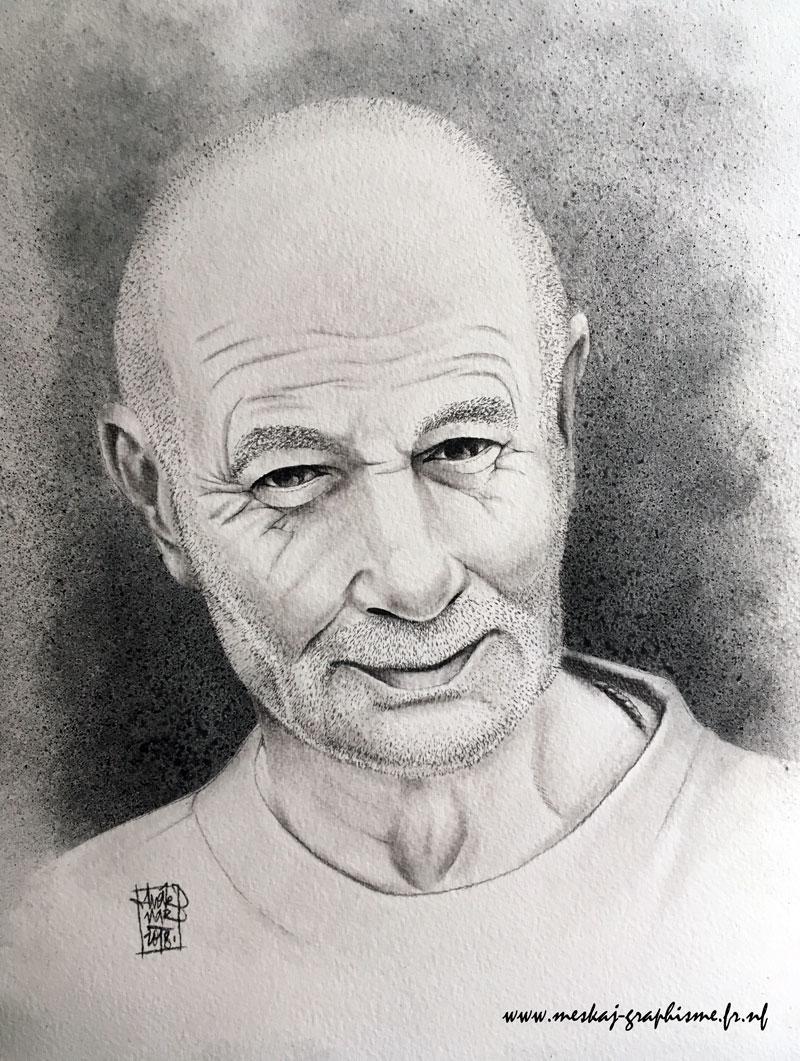Portrait-Philippe-Hamon