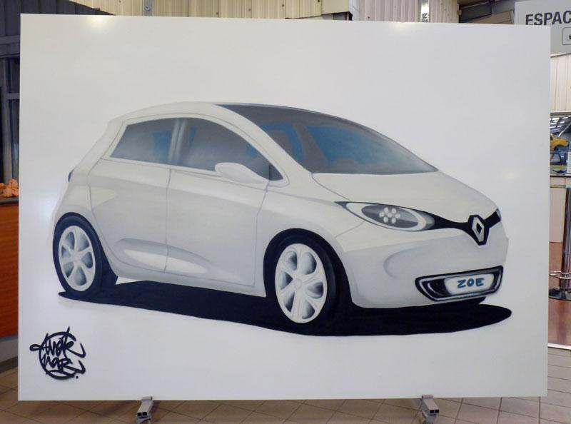 Z.E-Renault-2013