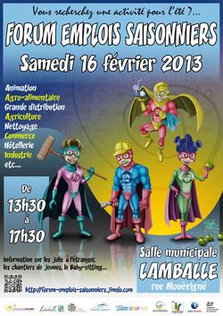 Forum-emplois-saisonnniers-lamballe-2013