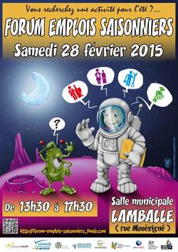 Affiche-Forum-Emplois-Saisonniers-2015-HD
