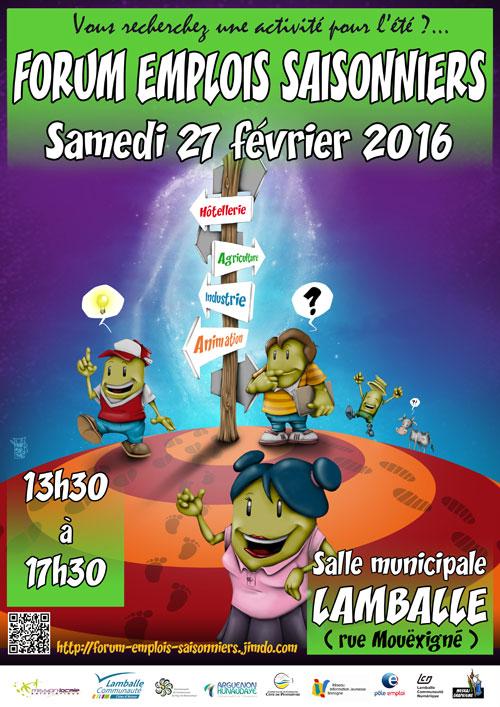 Affiche-forum-emplois-saisonniers-2016