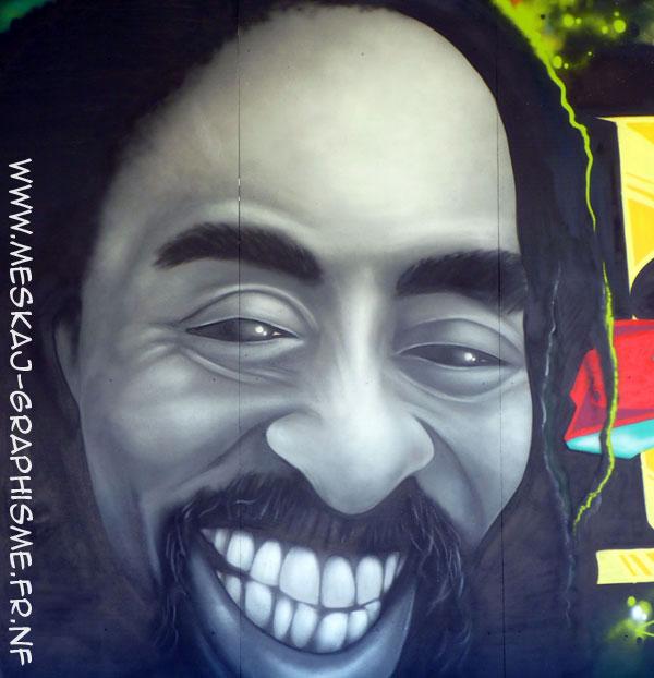 Portrait-Ijahman