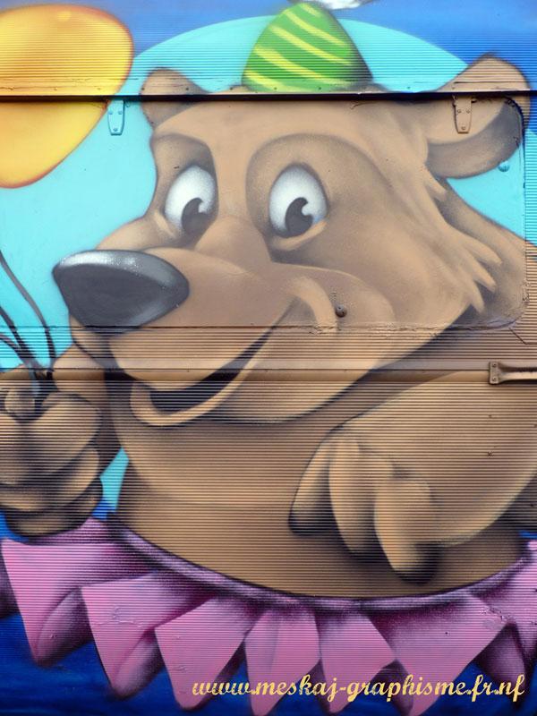 ours-caravane