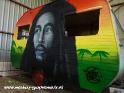 Caravane-Bob-Marley