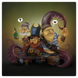 Bande_De_Pirates
