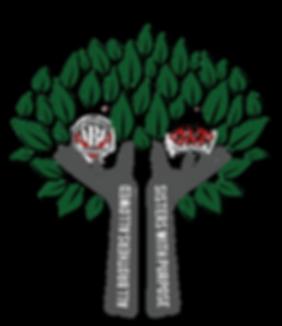 ReachForwardFoundationLOGOTree-Color-CLE
