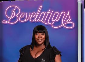 bevelations-3d.png