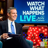 andy-cohen-live_edited.jpg