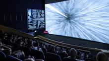 De 5 beste AV-museumbelevingen: #2 IMAX-Domescherm en 4D-film in Omniversum en Aviodrome