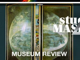 De 5 beste AV-museumbelevingen: #5 online musea, NTR's Tuin der Lusten en Moobels