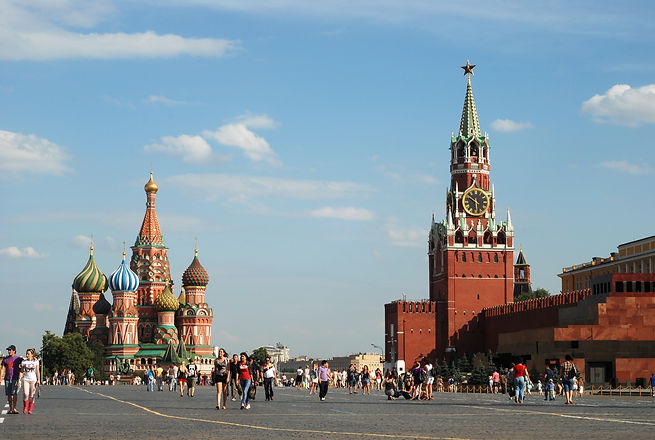 Moscow_July_2011-16.jpg