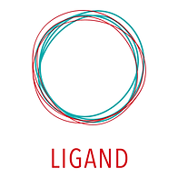 Ligand-Logo-CMYK.png