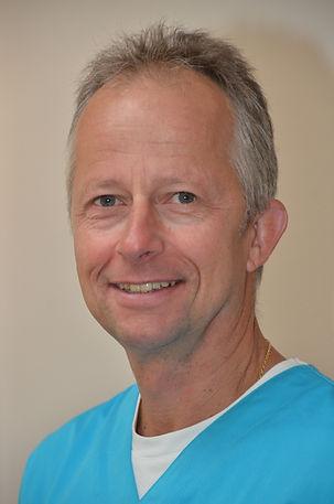 Dr Joachim otto.JPG